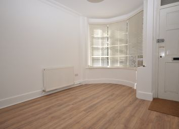 Thumbnail 3 bed semi-detached house to rent in St. Pancras, Chichester