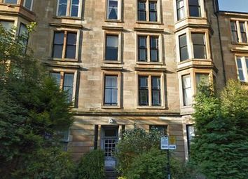 Thumbnail 3 bed flat to rent in Glasgow Street, Glasgow