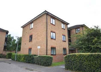 Thumbnail 1 bedroom flat to rent in Loris Court, Cambridge