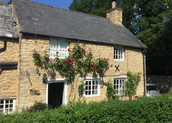 Thumbnail 3 bed cottage for sale in Bletchingdon Road, Kirtlington, Kidlington, Oxfordshire