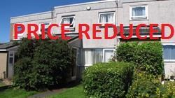 Thumbnail 3 bed terraced house for sale in Millbeck Gardens, Gateshead