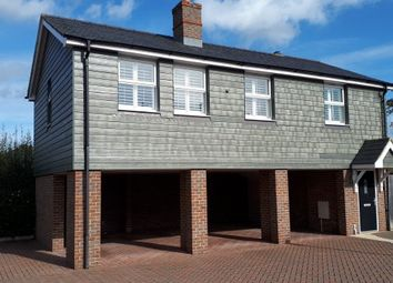 Thumbnail 2 bedroom property to rent in Myrtle Lane, Billingshurst