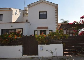 Thumbnail 2 bed detached house for sale in Xylofagou, Larnaca, Cyprus