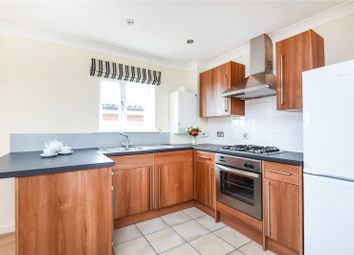 1 bed flat to rent in Welbeck Place, 19 Hadow Road, Headington, Oxford OX3