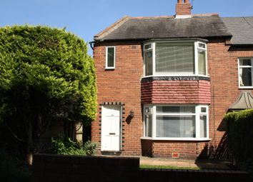 Thumbnail 2 bedroom end terrace house to rent in Tynevale Terrace, Lemington Newcastle Upon Tyne