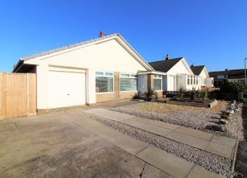 Thumbnail 3 bed bungalow to rent in Bentham Avenue, Fleetwood