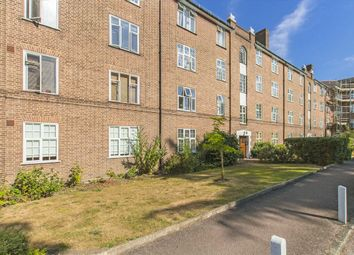 Thumbnail 2 bed flat to rent in Birkenhead Avenue, Kingston Upon Thames