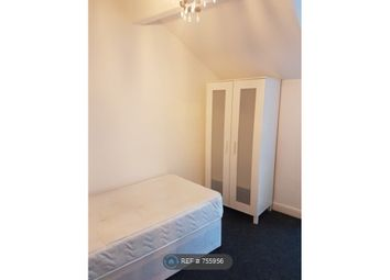 Thumbnail Room to rent in Lake Road, Bowness-On-Windermere, Windermere