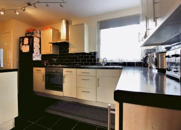 Thumbnail 2 bed flat for sale in Uxbridge Road, Hampton