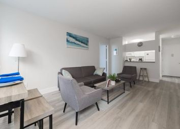Thumbnail 2 bedroom flat for sale in Redwing Court, 4 Swan Street, London