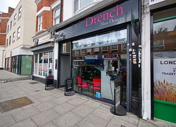 Thumbnail Retail premises for sale in Leeland Road, Ealing