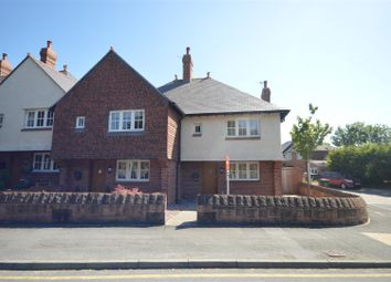 Thumbnail 3 bed semi-detached house to rent in Elizabeth, Neston Road, Willaston, Neston