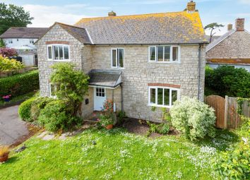 Thumbnail 4 bed detached house for sale in Looke Lane, Puncknowle, Dorchester