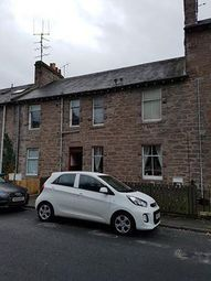 Thumbnail 2 bed flat to rent in 28 Low Road, Cherry Bank, Perth