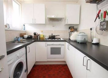 Thumbnail 5 bed flat to rent in Gateway, Walworth Road, London