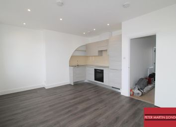 3 bed maisonette to rent in Finchley Road, London NW11