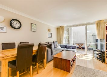 2 bed flat for sale in Courtfield House, 10-11 Courtfield Gardens, London SW5