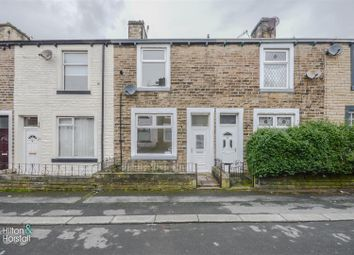 Thumbnail 2 bed terraced house to rent in Moore Street, Nelson