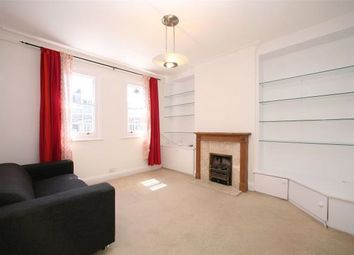 Thumbnail 2 bed flat to rent in Devonshire Close, Marylebone, London