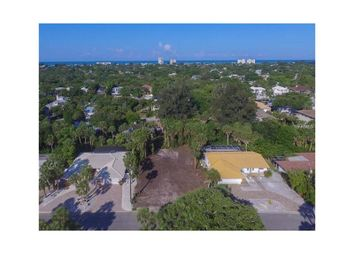 Thumbnail Land for sale in Birdsong Ln, Sarasota, Florida, 34242, United States Of America
