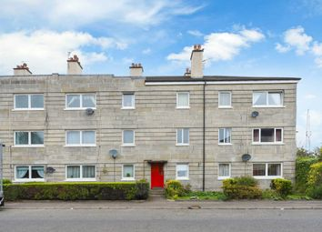 Thumbnail 3 bed flat for sale in Beith Road, Johnstone