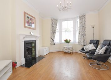 Thumbnail 3 bed property for sale in Fairlawn Road, Wimbledon