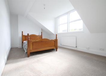 Thumbnail 2 bed flat for sale in Wisteria Road, Lewisham