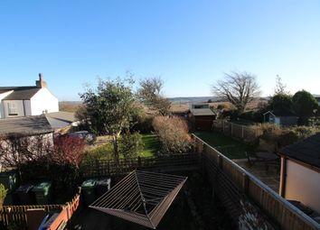 Thumbnail 2 bed terraced house for sale in Warburton, Emley, Huddersfield