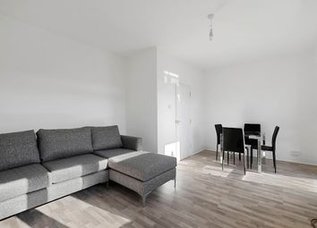 Thumbnail 3 bed maisonette to rent in Burbage Close, London