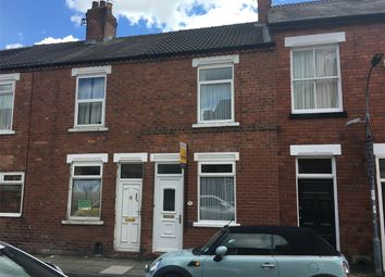 Thumbnail 2 bed terraced house for sale in Brunswick Street, South Bank, York