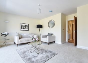 Thumbnail 3 bed semi-detached house for sale in Station Road, Whitchurch, Hampshire