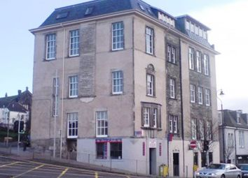 Thumbnail 6 bed property for sale in Chapel Street, Dunfermline