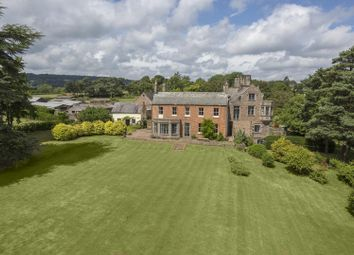 Thumbnail 10 bed country house for sale in The Hawfield, Newnham Road, Blakeney