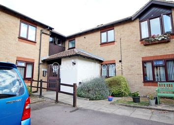 1 bed flat for sale in Barrows Close, Birchington CT7