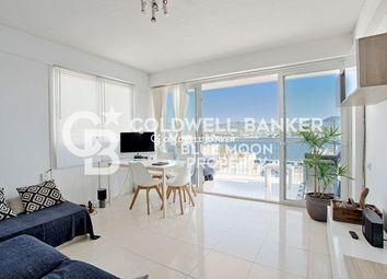 Thumbnail Apartment for sale in San Antonio, Sant Antoni De Portmany, Spain