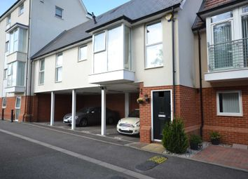 Thumbnail Parking/garage for sale in Lambourne Chase, Chelmsford, Essex