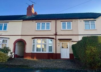 Thumbnail 6 bed link-detached house to rent in Sandon Road, Newton, Chester