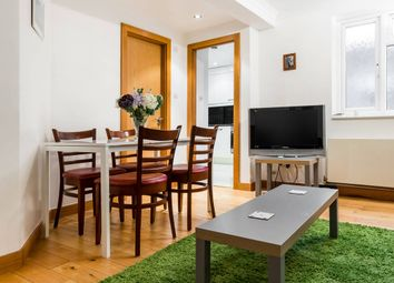 Thumbnail 2 bed town house to rent in North End Road, London