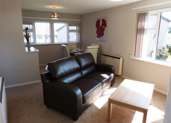 Thumbnail 1 bed flat to rent in Yew Tree Walk, Barrow-In-Furness