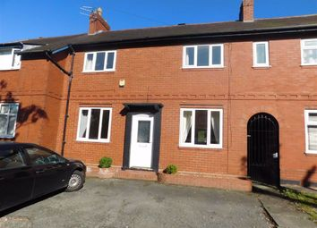 Thumbnail 3 bed semi-detached house to rent in Vine Grove, Mile End, Stockport