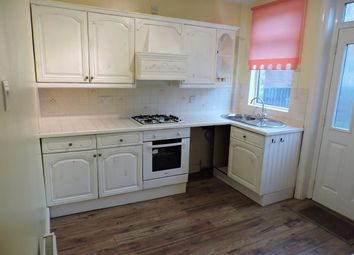 Thumbnail 2 bed property to rent in The Square, Raley Street, Barnsley