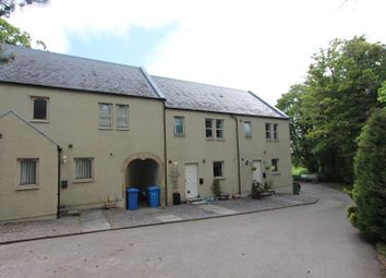Thumbnail 2 bed terraced house for sale in 3 Bayview Cottages Millbank Road, Munlochy