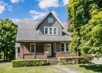 Thumbnail Property for sale in 15 Glen Oaks Drive, Rye, New York, United States Of America