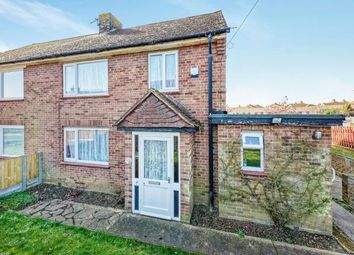 3 bed semi-detached house for sale in Mccarthy Avenue, Sturry, Canterbury, Kent CT2