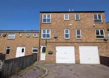 3 bed terraced house for sale in Alwin, Washington, Tyne And Wear NE38