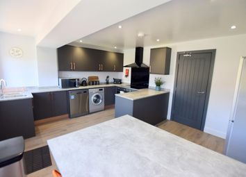Thumbnail 1 bed property to rent in Tarrant Walk, Walsgrave, Coventry
