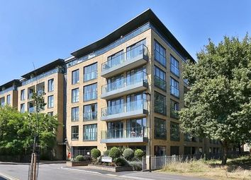 Thumbnail 2 bed flat to rent in St Williams Court, London