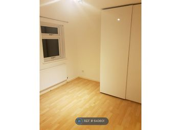 Thumbnail 2 bed terraced house to rent in Grace Close, London