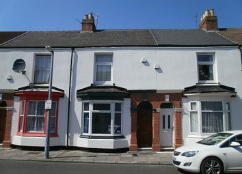 Thumbnail 3 bedroom property for sale in Princes Road, Middlesbrough