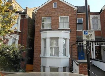 Thumbnail Studio to rent in Hillfield Road, London